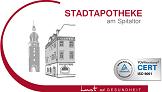 Stadtapotheke M. Schaller e.K.