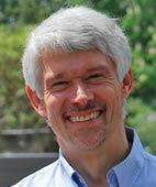 Unser Experte: Dr. Guido Krandick