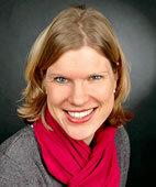 Dr. Katja Renner ist Apothekerin in Wassenberg (NRW)