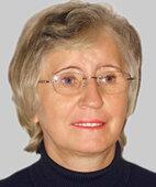 Dr. med. Monika Niehaus ist Kinder- und Jugendärztin und als medizinische Leitung im Kinderarzthaus Zürich tätig