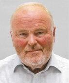 Prof. Dr. Werner Rath ist Universitätsprofessor für Gynäkologie und Geburtshilfe an der Medizinischen Fakultät Universitätsklinikum Schleswig Holstein, Campus Kiel