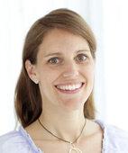 Beratende Expertin: Dr. med. Mareike Pöllmann, Fachärztin für Frauenheilkunde und Geburtshilfe in München