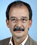 Dipl.-Med. Detlef Reichel ist niedergelassener Kinder- und Jugendarzt und hat eine eigene Praxis in Prenzlau