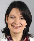 Claudia Schmitt ist Diplom-Pädagogin und Sexualwissenschaftlerin M.A. Sie arbeitet an der Fachakademie für Sozialpädagogik des diako in Augsburg