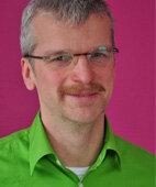 Dr.Jörg Angresius, Gynäkologe in Neunkirchen