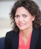 Prof. Dr. Gudrun Schwarzer ist Entwicklungspsychologin an der Justus-Liebig-Universität in Gießen