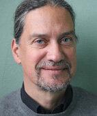 Jakob Maske ist Sprecher des Berufsverbands der Kinder- und Jugendärzte