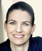 Prof. Dr. Cornelia Betsch ist Psychologin und DFG Heisenberg-Professor of Health Communication an der Universität Erfurt