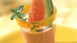 Melonenshake