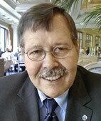 Dr. Klaus König