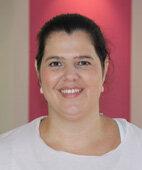 Dr.Nina Sellerer, Kinder- und Jugendärztin aus München