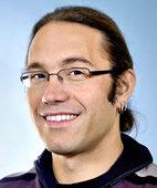 Dr. Thorsten Kolling ist Psychologe und wissenschaftlicher Mitarbeiter an der Goethe-Universität in Frankfurt/Main