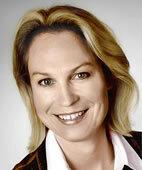 Prof. Dr. Anette Debertin ist Rechtsmedizinerin an der Medizinischen Hochschule Hannover und leitet dort die Kinderschutzambulanz