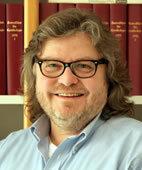Dr. med. Klaus Doubek ist Frauenarzt vom Berufsverband der Frauenärzte e.V.