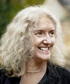Prof. Dr. phil. Dorothee Gutknecht lehrt Pädagogik der frühen Kindheit an der Evangelischen Hochschule Freiburg