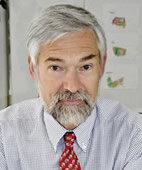 Prof. Dr. med. Harald Bode leitete die Sektion Sozialpädiatrisches Zentrum und Kinderneurologie am Universitätsklinikum Ulm