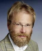 Dr. med. Ingo Spitczok von Brisinski leitet die Kinder- und Jugendpsychiatrie der LVR-Klinik in Viersen