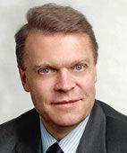 Dr. med. Wolfgang Bühmann ist Urologe auf Sylt und Sprecher des Berufsverbandes der Deutschen Urologen