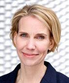 Dr. Isabel Justus ist Fachapothekerin für öffentliches Gesundheitswesen und Geschäftsführerin der Apothekerkammer Bremen