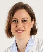 Dr. Doris Unterreitmeier ist Apothekerin in Gräfelfing