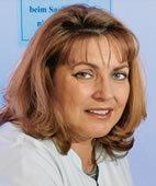 Prof. Dr. Birgit Seelbach-Göbel ist Direktorin der Klinik für Geburtshilfe und Frauenheilkunde der Universität Regensburg – Sankt Hedwig
