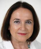 Dr. Martina Pötschke-Langer ist Vorstandsvorsitzende des Aktionsbündnisses Nichtrauchen in Berlin