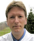 Dr. Matthias Trottmann