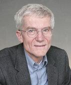 Dr. Heinz Krombholz ist Diplom-Psychologe und war am Staatsinstitut für Frühpädagogik in München tätig