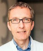 Prof. Dr. Reinhard Berner ist Direktor der Klinik und Poliklinik für Kinder- und Jugendmedizin am Universitätsklinikum Carl Gustav Carus in Dresden