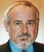 Prof. Dr. Hans-Jürgen Nentwich war Leiter der Kinderklinik in Zwickau