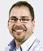 Dr. Torsten Spranger ist Sprecher des Berufsverbandes der Kinder- und Jugendärzte e.V. in Bremen