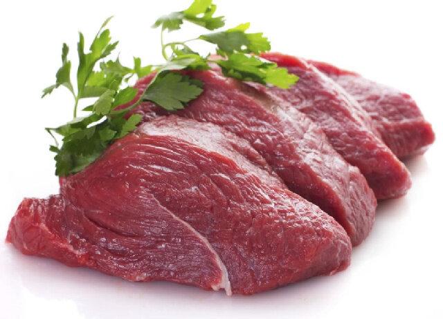 Rotes Fleisch ist ein Risikofaktor bei der Darmkrebsentstehung