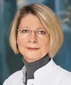 Prof. Dr. med. Christl Reisenauer ist Oberärztin an der Universitäts-Frauenklinik in Tübingen und leitet das Süddeutsche Beckenbodenzentrum