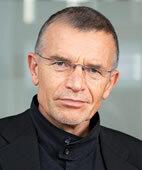 Prof. Dr. Klaus Hurrelmann ist Bildungs- und Gesundheits- wissenschaftler aus Berlin