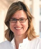 Prof. Dr. med. Bettina Toth ist leitende Oberärztin der Abteilung gynäkologische Endokrinologie am Universitätsklinikum Heidelberg