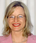 Prof. Dr. Corinna Reck