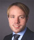 Andreas Kalbitz ist Geschäftsführer der Bundesarbeits- gemeinschaft Mehr Sicherheit für Kinder e.V.