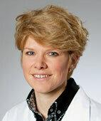 Birgit Friesicke