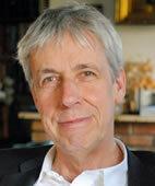 Dr. med. Christof Schaefer war ärztlicher Leiter des Beratungszentrums für Embryonaltoxikologie in Berlin