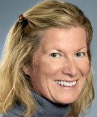 Dr. Regina Rasenack ist Gynäkologin und Oberärztin an der Frauenklinik des Universitätsklinikums Freiburg