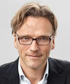 Prof. Dr. med. Philipp Henneke leitet die Sektion Pädiatrische Infektiologie und Rheumatologie am Universitätsklinikum Freiburg