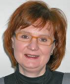 Sabine Frevert ist Diplom-Psychologin und arbeitet am Bielefelder Institut für frühkindliche Entwicklung e.V., Standort Gütersloh