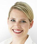Julia Bark ist Apothekerin aus Kaiserslautern