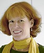 Gudrun von der Ohe ist Ärztin, Still- und Laktationsberaterin IBCLC aus Hamburg