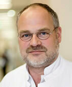 Dr. Ekkehard Schleußner