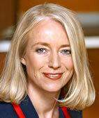 Prof. Dr. Christiane Bayerl ist Direktorin der Klinik für Dermatologie und Allergologie der Horst-Schmidt-Kliniken in Wiesbaden