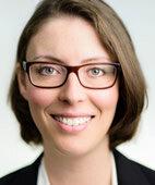 Prof. Dr. Stefanie Höhl ist Entwicklungs- psychologin in Heidelberg
