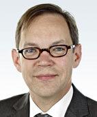Prof. Dr. med. Robert Rödl ist Chefarzt für Kinderorthopädie, Deformitätenrekonstruk- tion und Fußchirurgie am Universitätsklinikum Münster