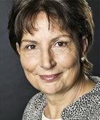 Ingrid Miklitz ist Fachbuchautorin und Vorsitzende des Landesverbandes der Wald- und Naturkindergärten Baden-Württemberg in Bad Liebenzell