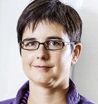 Prof. Dr. Sonja Perren